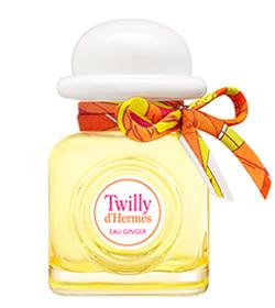 Hermès Twilly Eau Ginger