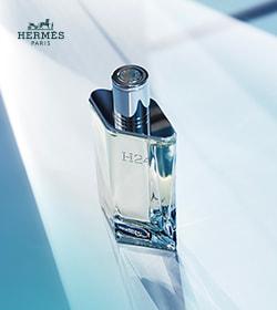 Hermès H24