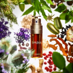 Clarins Double Sérum
