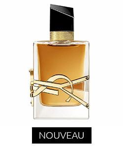 YSL Libre eau de parfum Intense