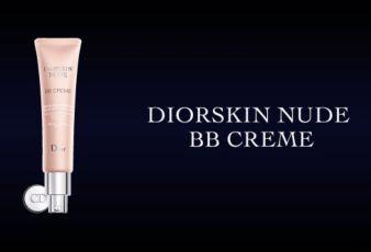 BB Crèmes