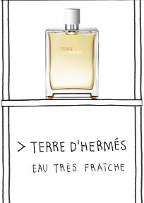 Hermes Parfumeur