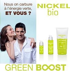 Nickel Bio