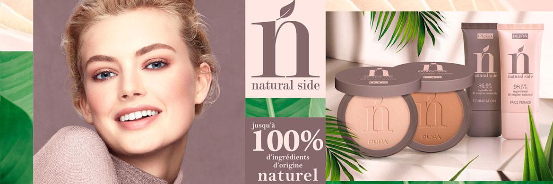 Natural Side
