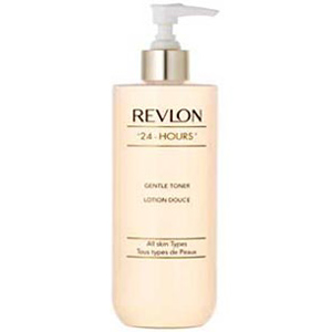 Revlon - 24 Hours Lotion Douce - Flacon 400 ml