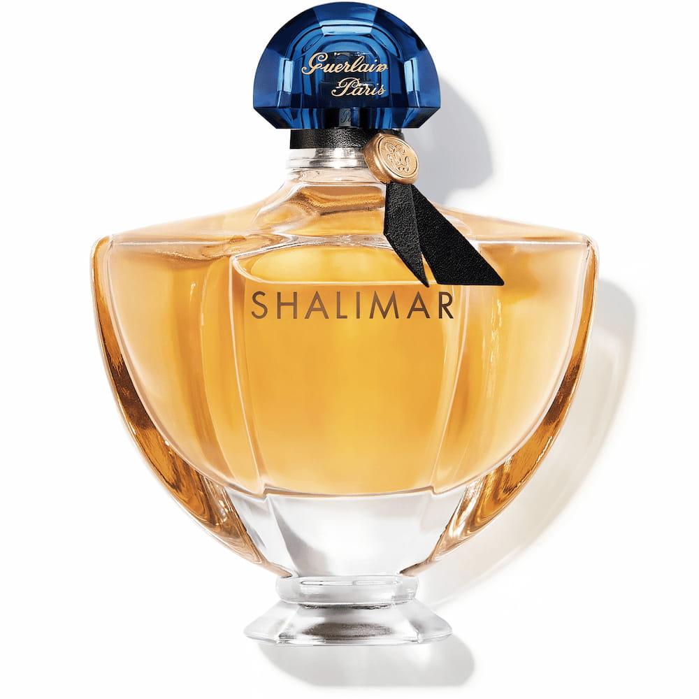 Eau de Parfum Shalimar - GUERLAIN