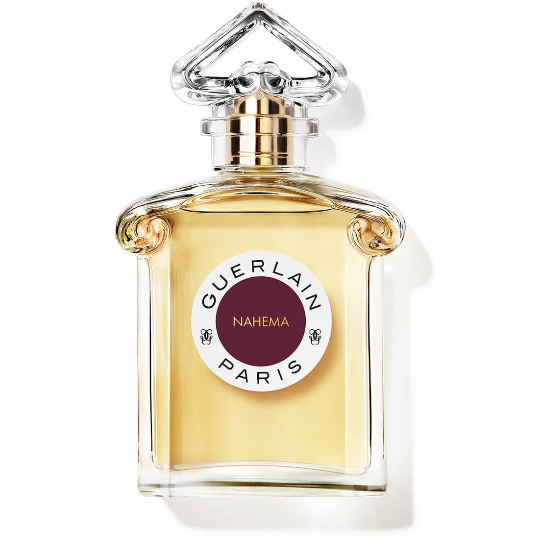 Nahéma Eau de Parfum - GUERLAIN