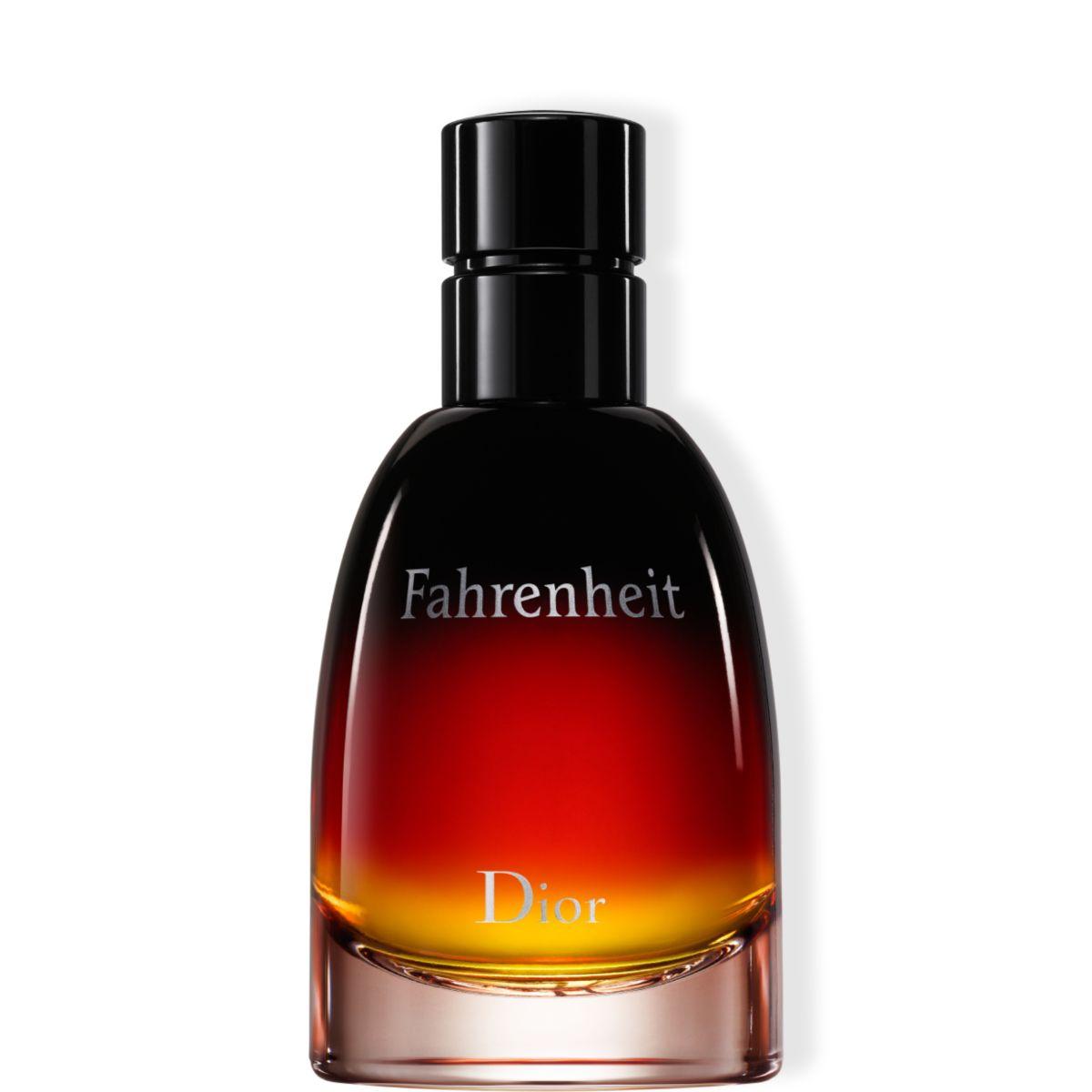 Dior - Fahrenheit - Parfum - Vaporisateur 75 ml