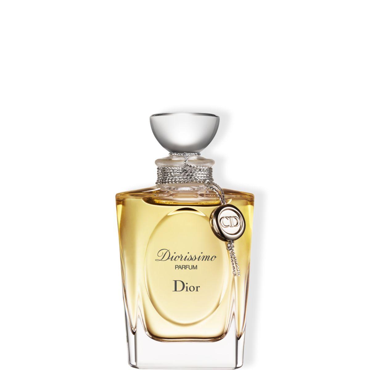 Extrait de Parfum Diorissimo - DIOR