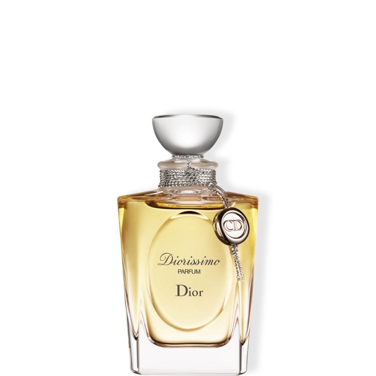 Dior - Diorissimo - Extrait de Parfum Flacon 15 ml