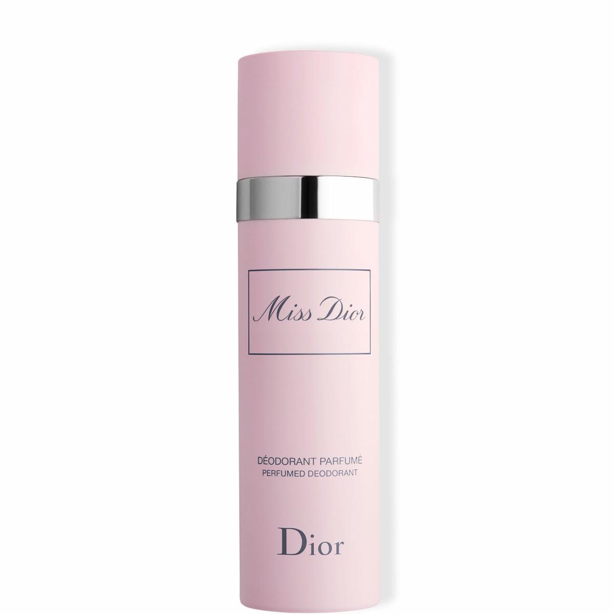 Déodorant spray Miss Dior - DIOR