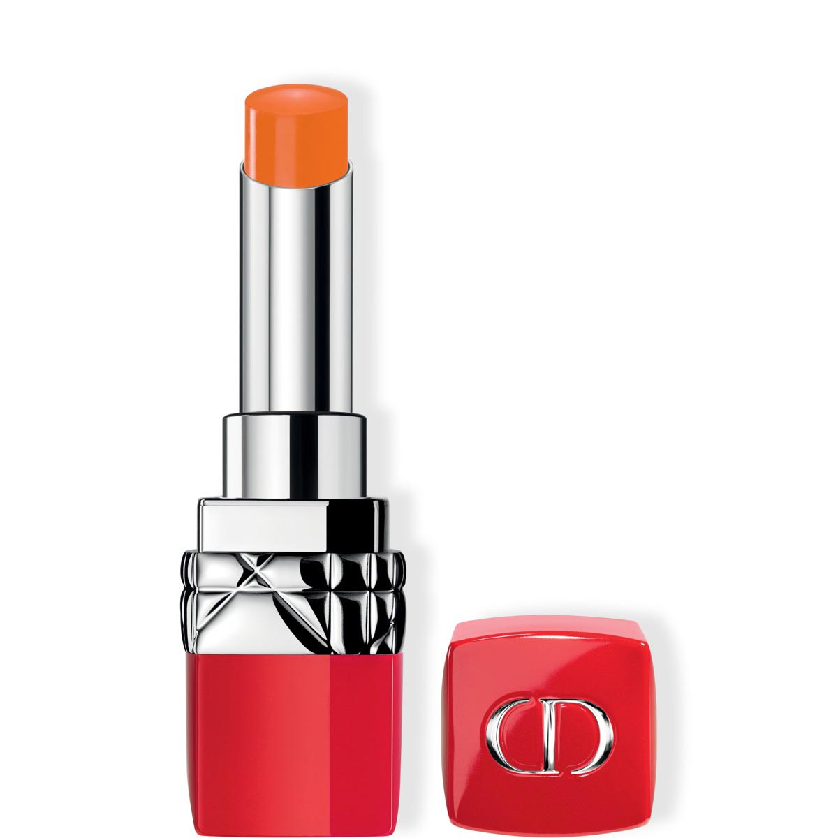 Rouge Dior Ultra Rouge Look Fall 2019 - DIOR