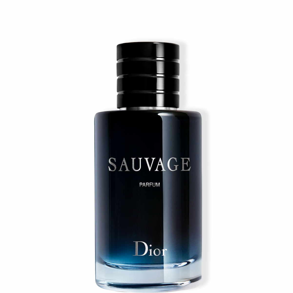 Sauvage Parfum - DIOR