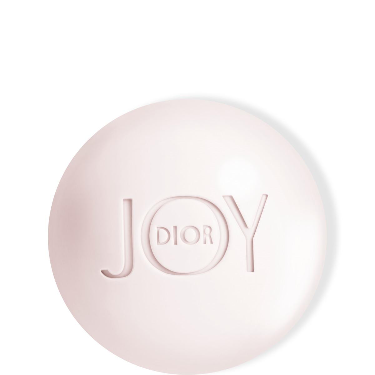 Savon JOY de Dior