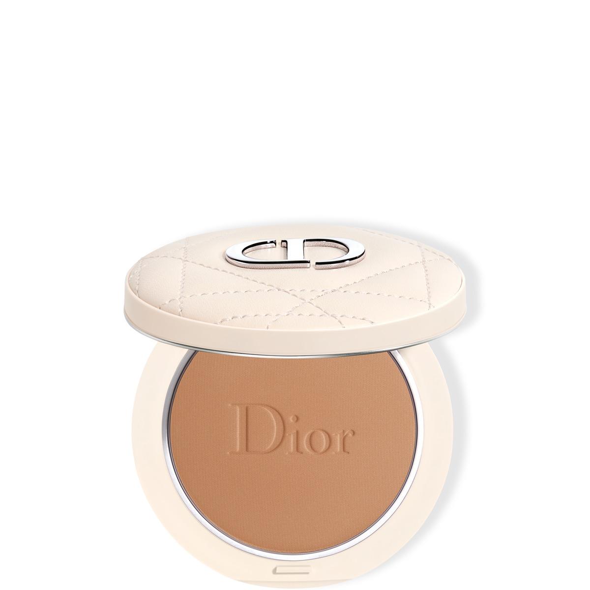Dior Forever Natural Bronze - Poudre bronzer