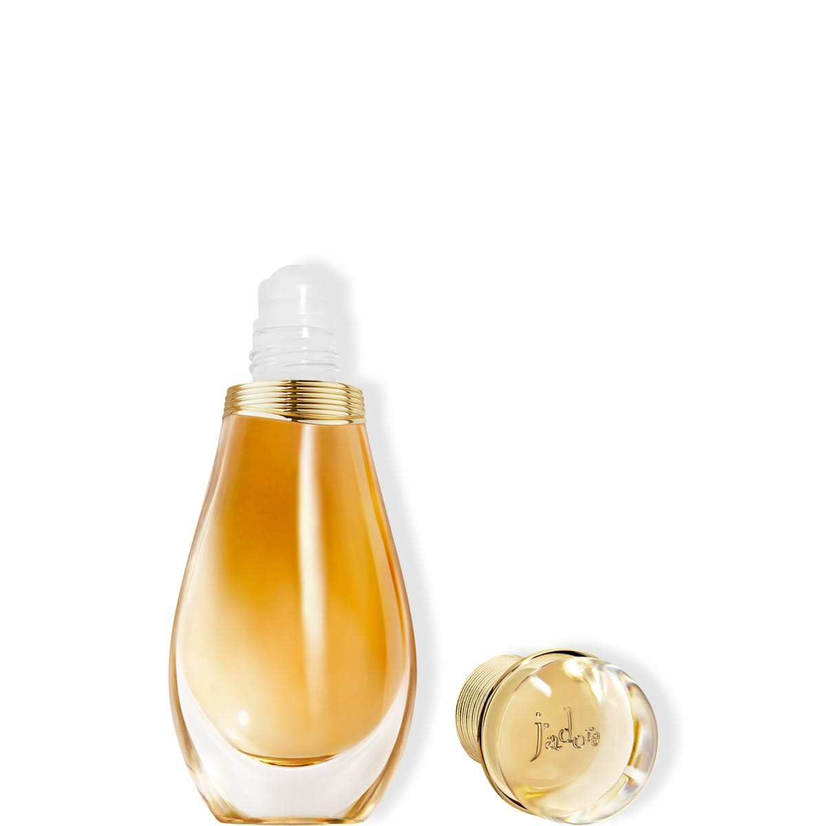 J'adore infinissime Eau de Parfum Roller-Pearl - DIOR