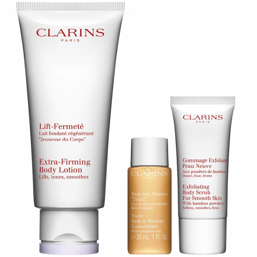 Coffret Expert Fermeté - CLARINS