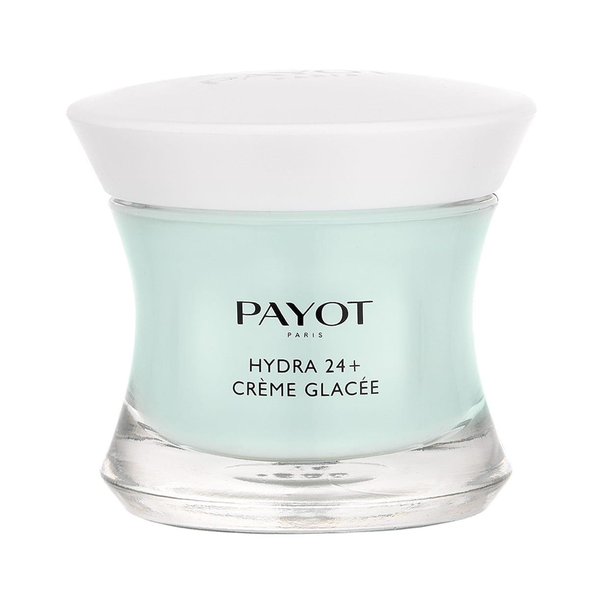 Payot - Hydra 24 + Crème Glacée
