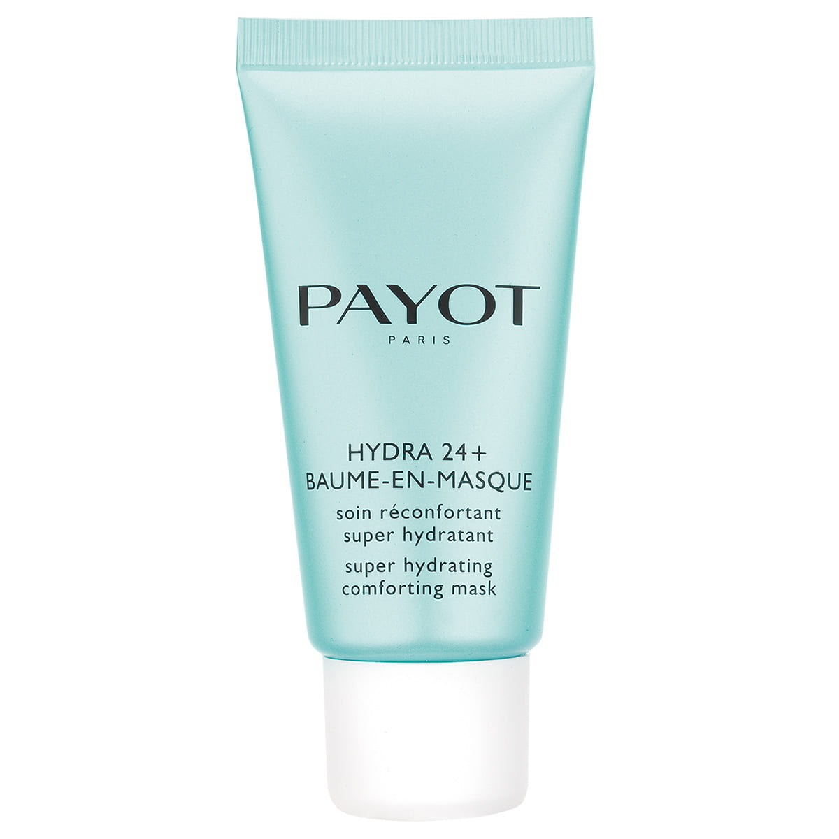 Payot - Hydra 24 + Baume en Masque