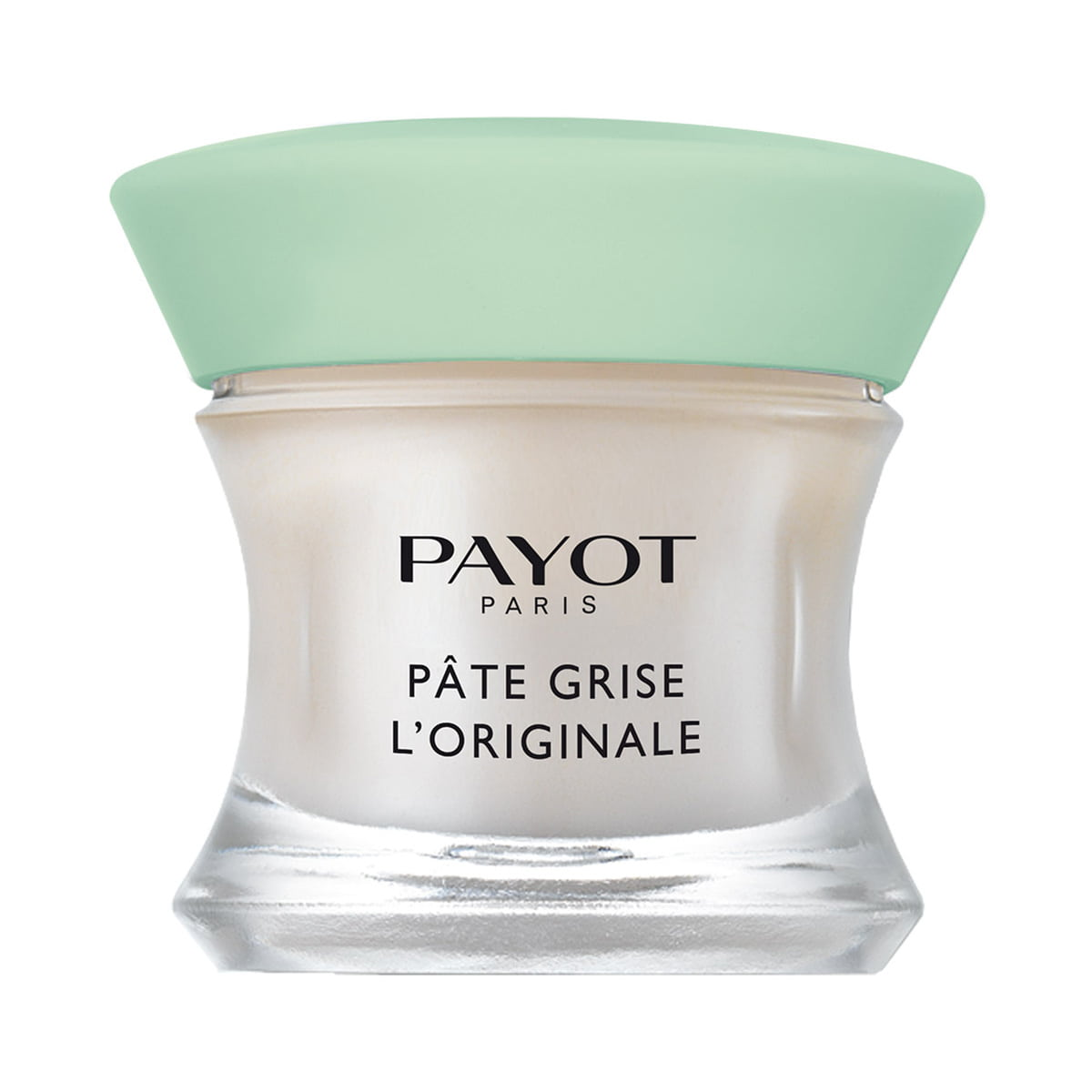 Payot - Pâte Grise L'Originale - Le soin culte anti-imperfections