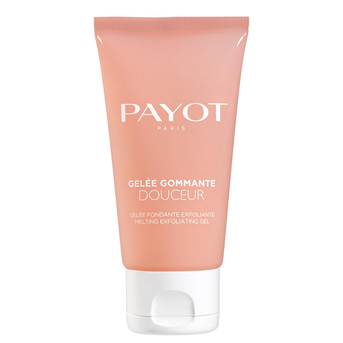 Payot - Gélee Gommante Douceur