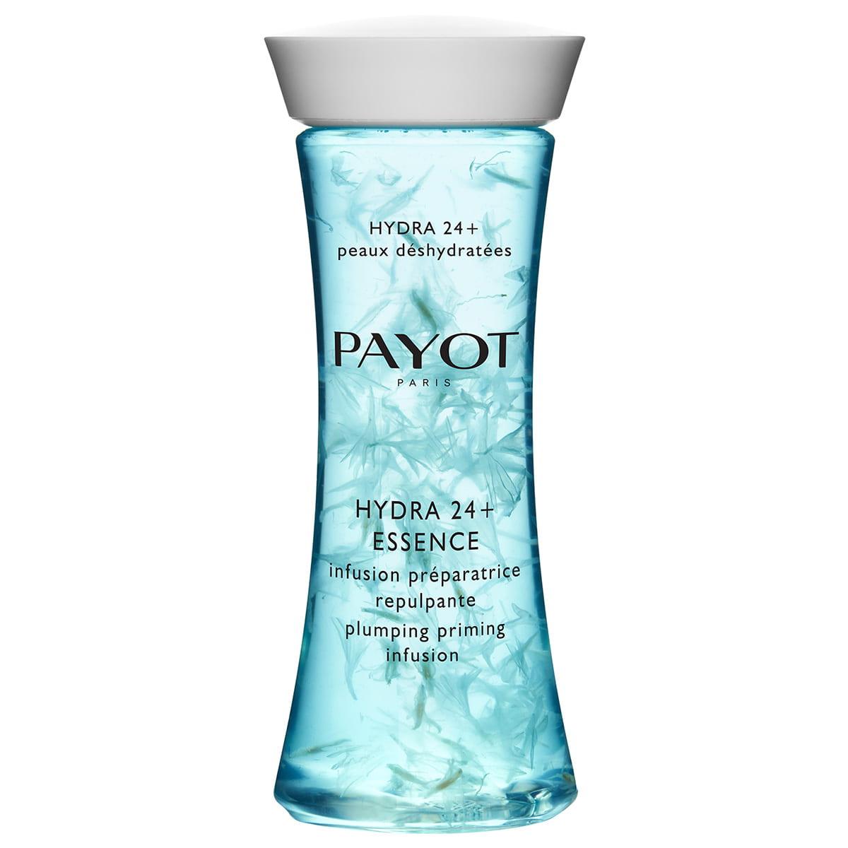 Payot - Hydra 24 + Essence