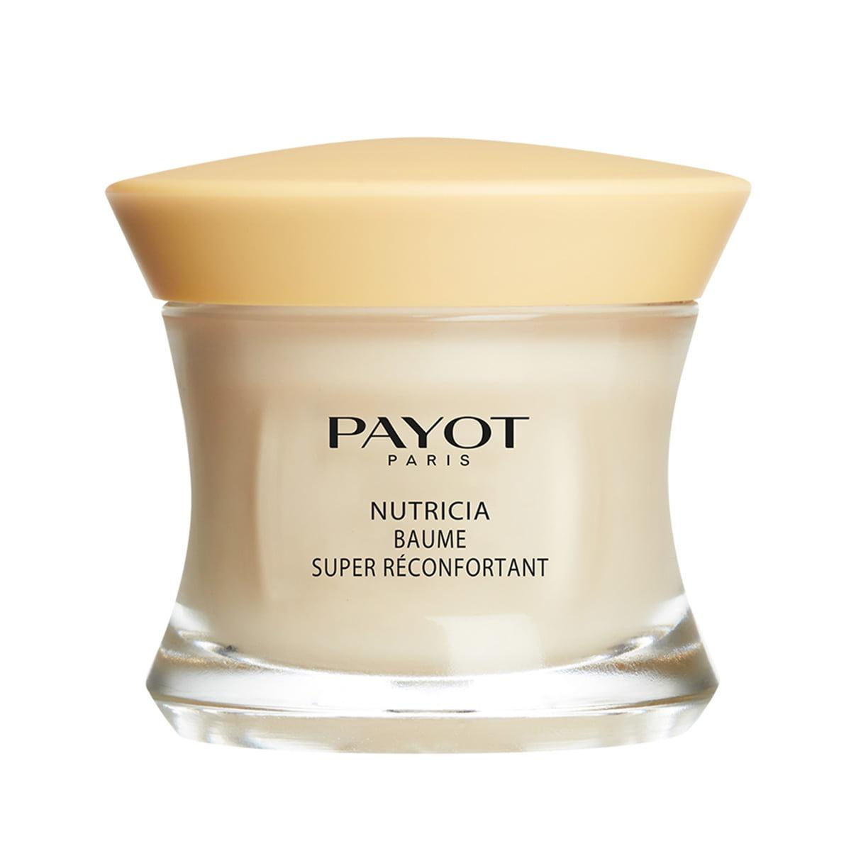 Payot - Nutricia Baume Super Réconfortant - Soin nourrissant réparateur