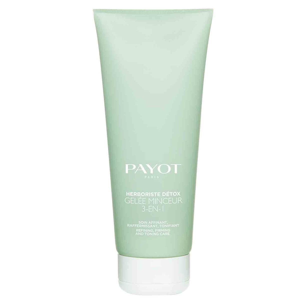 Payot - Herboriste Detox Gelée Minceur 3-En-1