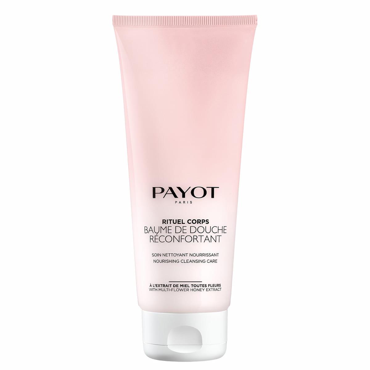 Payot - Baume De Douche Réconfortant