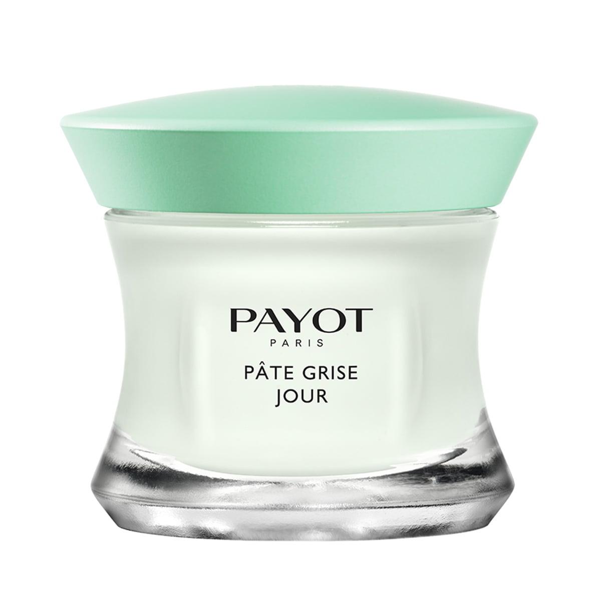 Payot - Pâte Grise Jour - Gel de beauté matifiant des boutonneuses
