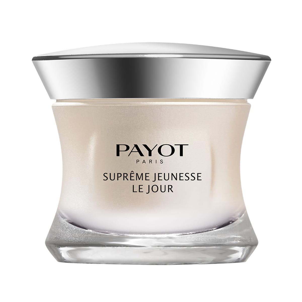 Payot - Suprême Jeunesse Jour - Soin sublimateur de jeunesse