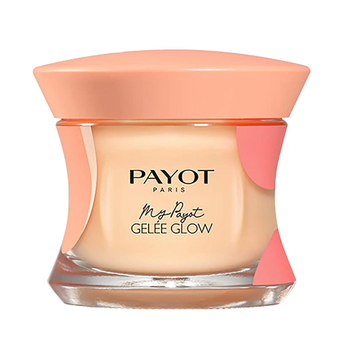 Payot - My Payot Gelée Glow - La gelée vitaminée révélatrice d'éclat
