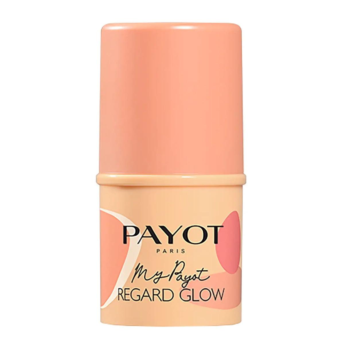 Payot - My Payot Regard - Le stick teinté 3-en-1 anti-fatigue