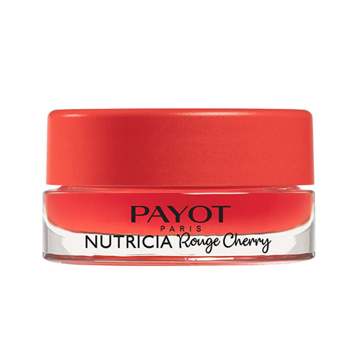 Payot - Nutricia Rouge Cherry - Soin nourrissant sublimant