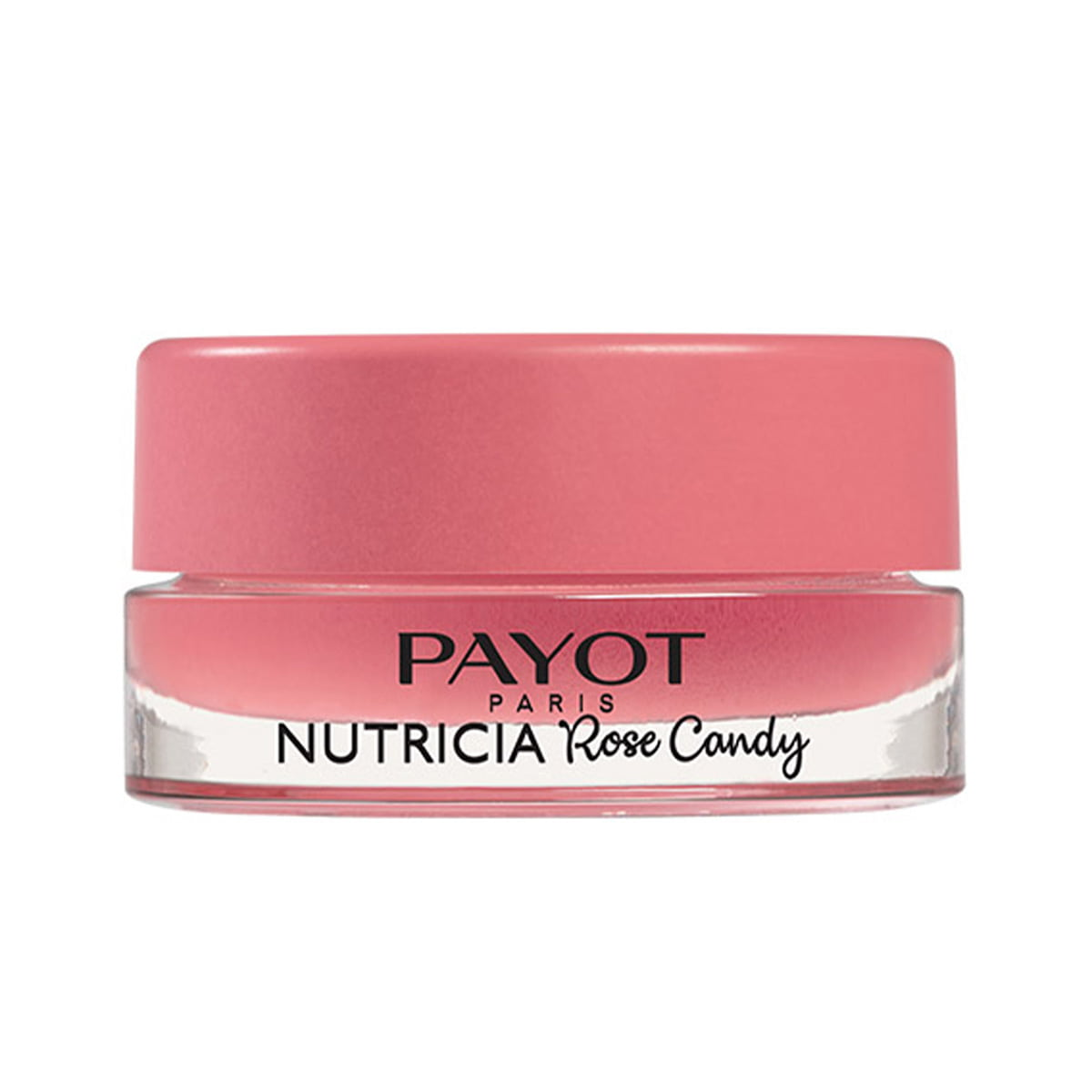 Payot - Nutricia Rose Candy - Soin nourrissant sublimant