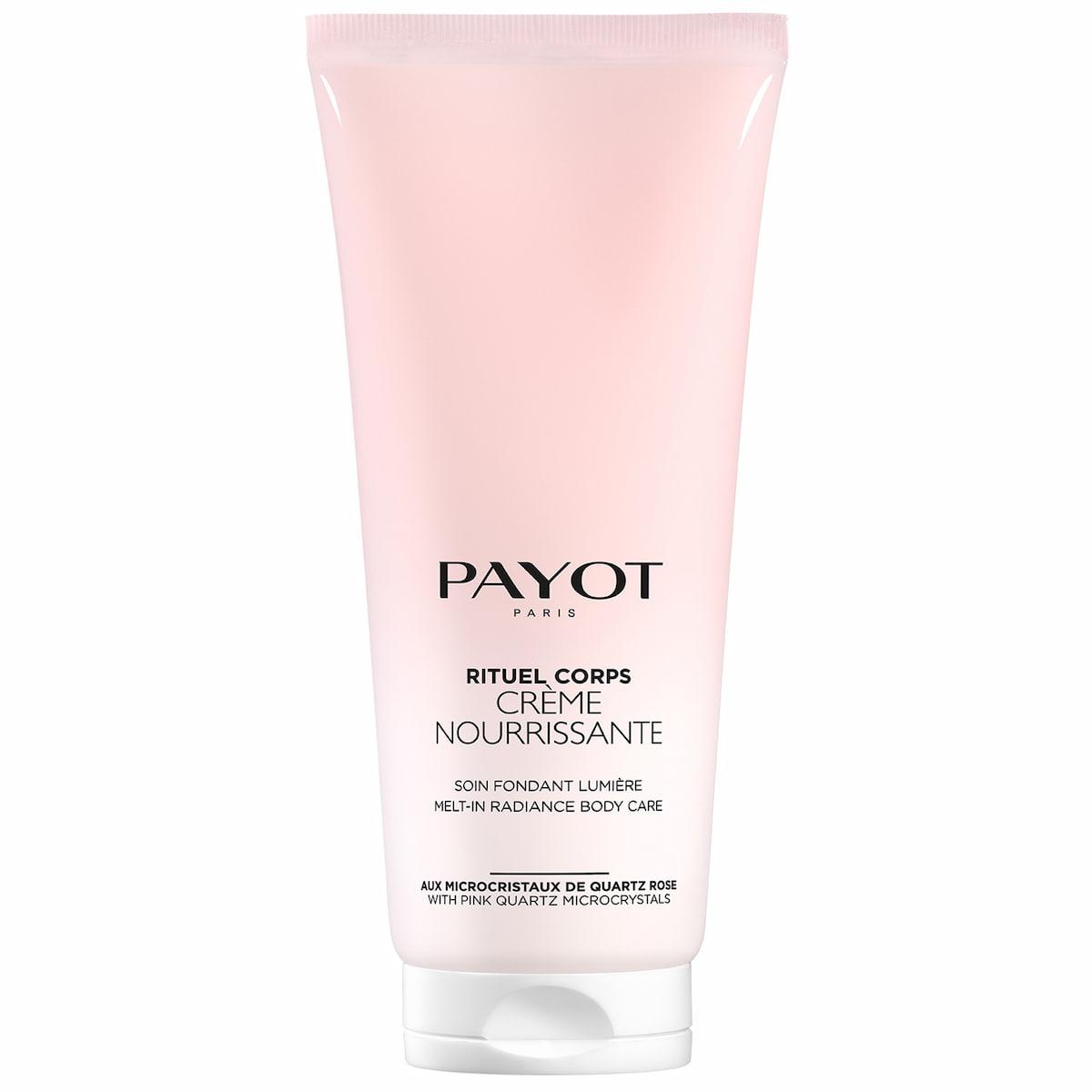Payot - Crème Nourrissante