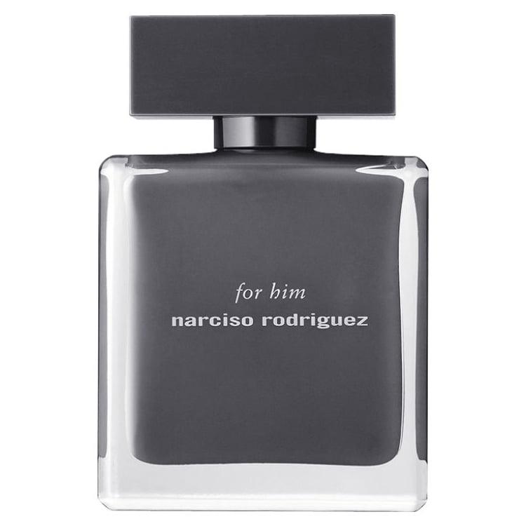 Narciso Rodriguez - for him Eau de toilette