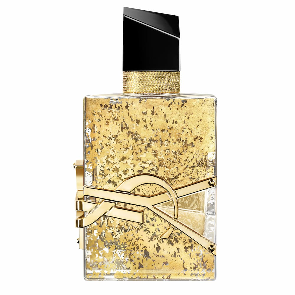Yves Saint Laurent Libre Edition Limitée Eau de parfum