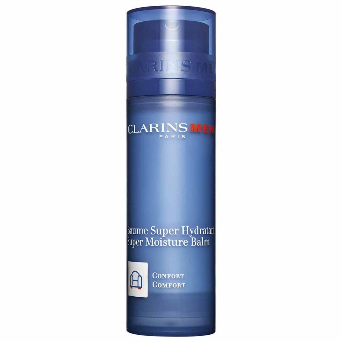 Baume Super Hydratant - CLARINS MEN