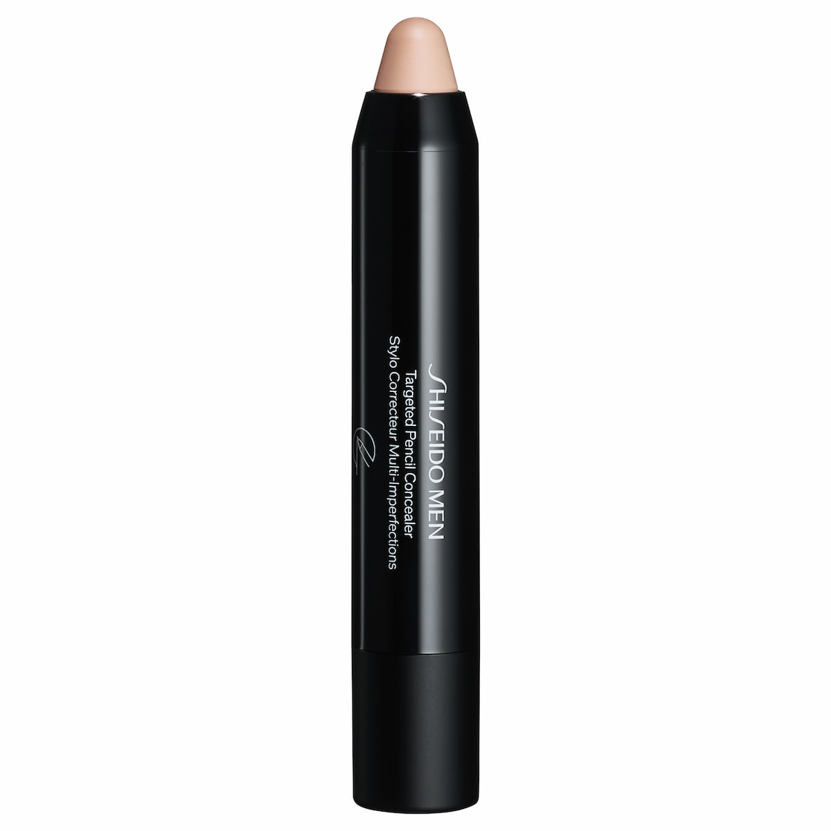 Shiseido Men - Stylo Correcteur Multi-Imperfections