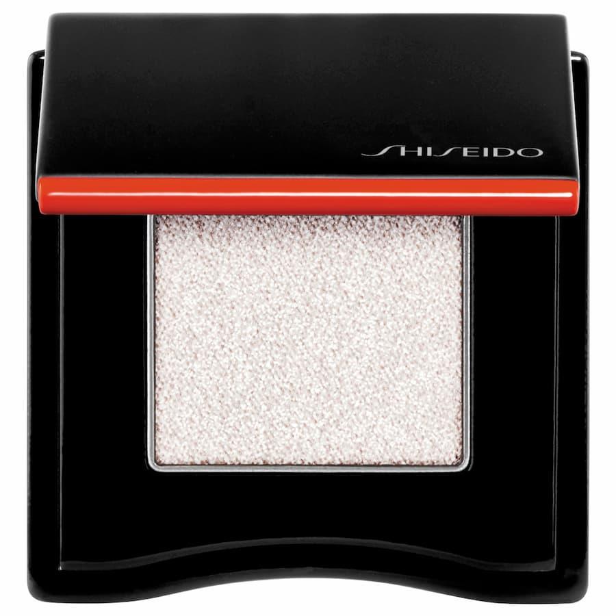 Shiseido - Ombre à Paupières POP PowderGel