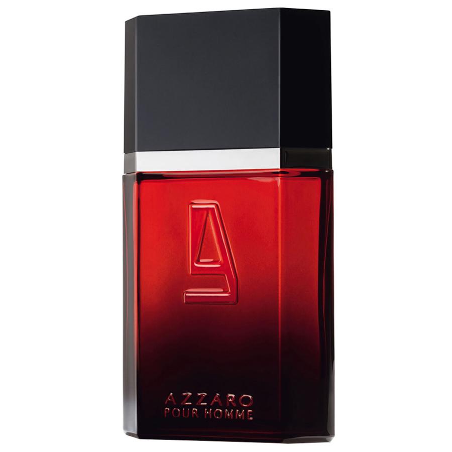 Eau de Toilette Azzaro pour Homme Elixir - Azzaro