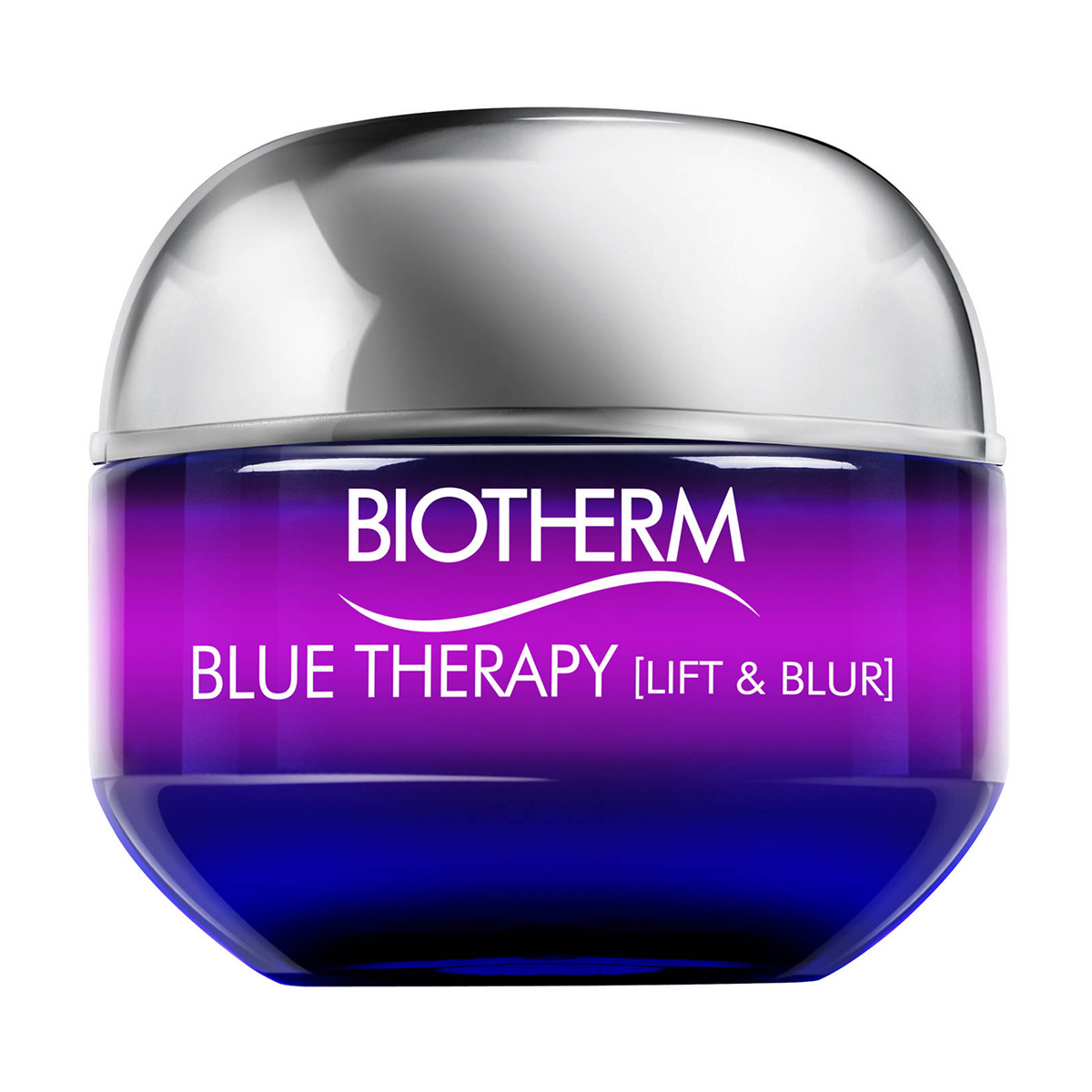 Biotherm - Blue Therapy - [Lift & Blur] 50 ml