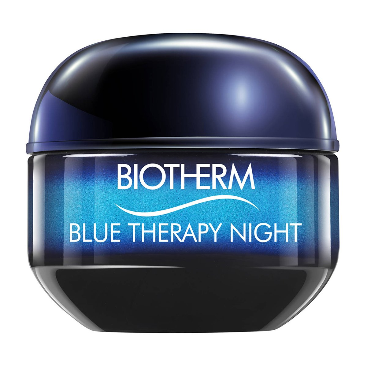 Biotherm - Blue Therapy - Crème Nuit 50 ml