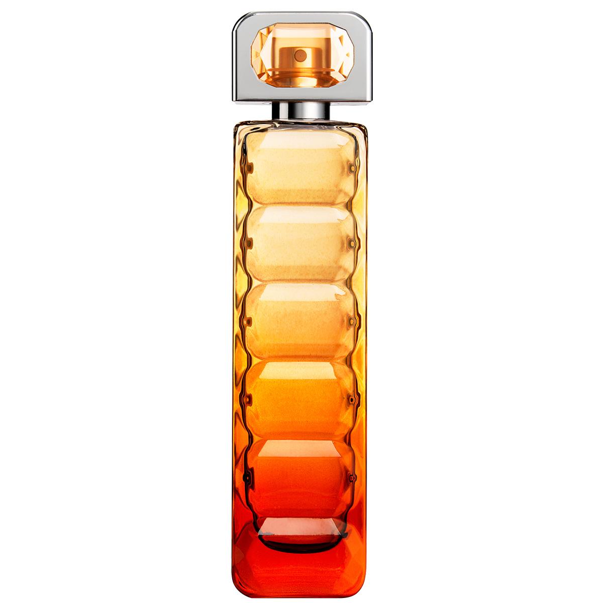 Eau de toilette Boss Orange Sunset - HUGO BOSS