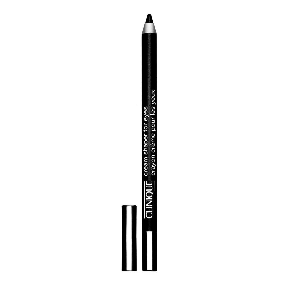 Clinique - Cream Shaper for Eyes - Crayon crème pour les yeux
