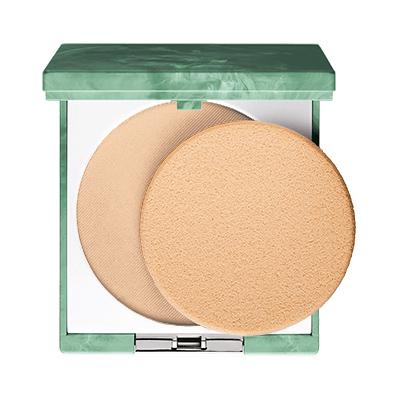 Clinique - Super Powder Double Face Makeup