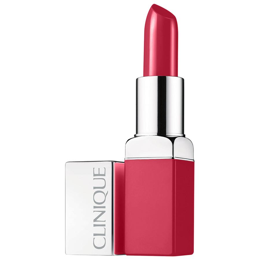 Clinique - Pop Rouge Intense