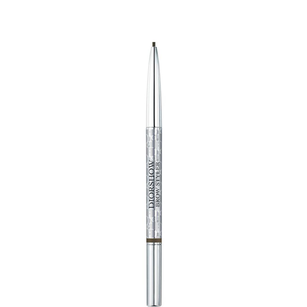 Dior - Diorshow Brow Styler - Crayon Sourcils ultra-précision