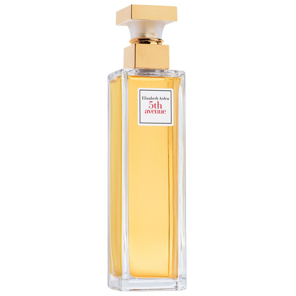 Elizabeth Arden - 5th Avenue - Eau de Parfum